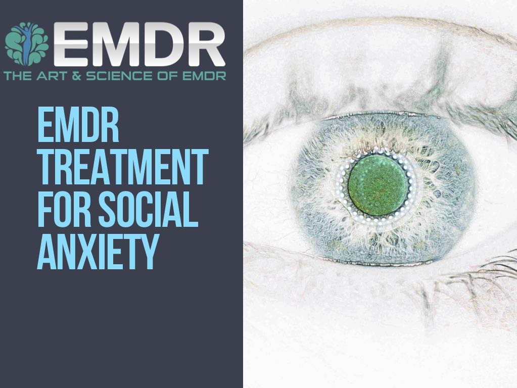 emdr for anxiety