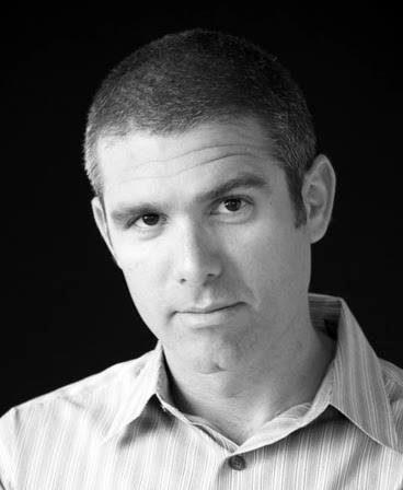 Rotem Brayer, LPC - EMDR therapist in Denver, Colorado