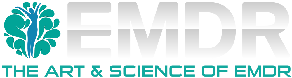 The Art & Science of EMDR