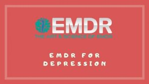 emdr for depression