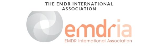 The EMDR international association