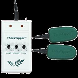 EMDR buzzers