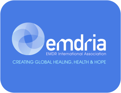 Find EMDR therapy near me
