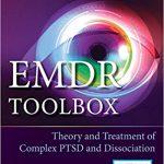 EMDR TOOLBOX Second Edition