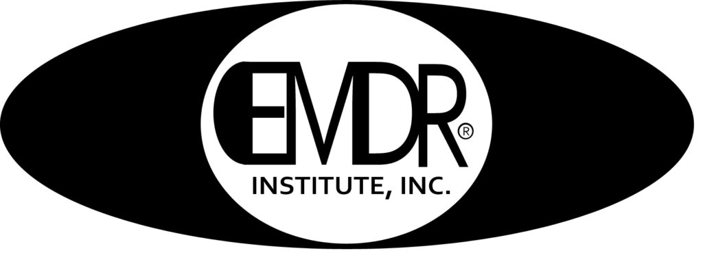 The EMDR institute