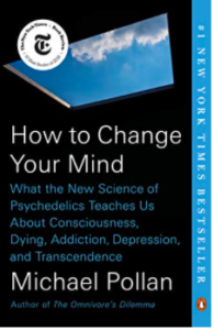 Book - How to Change Your Mind